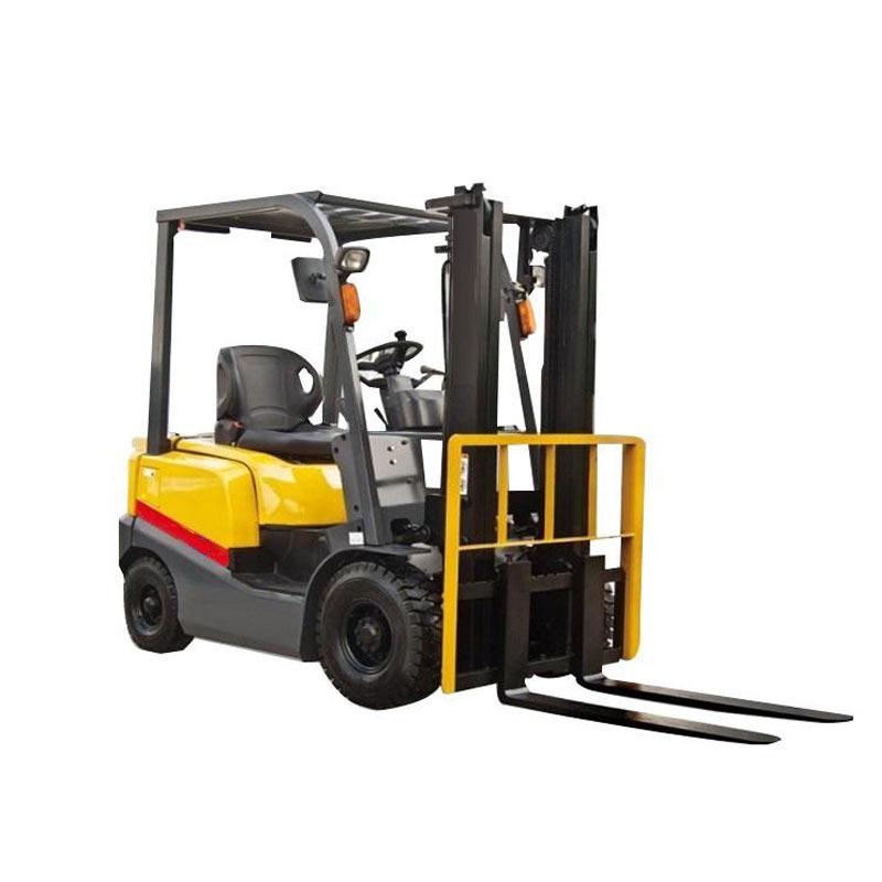 ACL-FD15-25 Diesel Forklift
